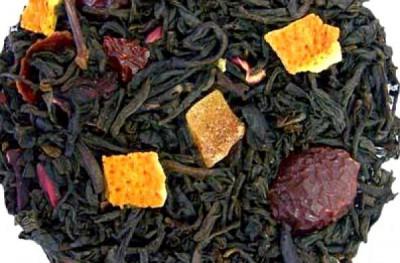 Чай Імператора