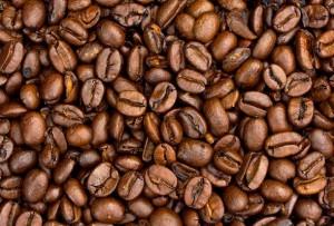 Колумбія без кофеїну
